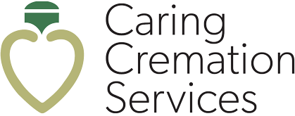 Caring Cremation Services
